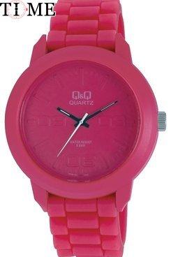 Часы Q&Q VR08 J001