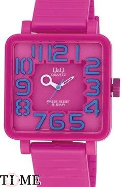 Часы Q&Q VR06 J004