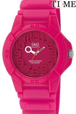 Часы Q&Q VR00 J004