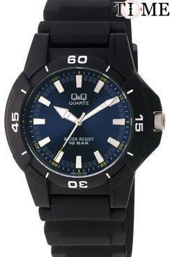 Часы Q&Q VQ84 J003