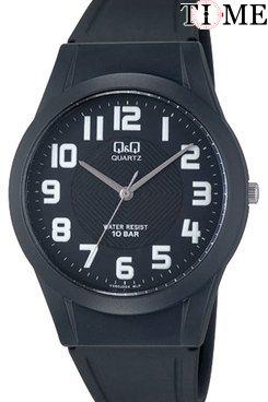 Часы Q&Q VQ50 J004