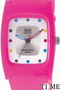 Часы Q&Q VP65 J019