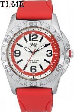 Часы Q&Q Q790-324
