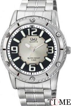 Часы Q&Q Q686 J214