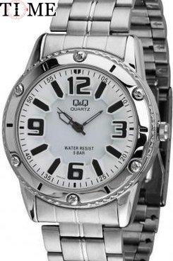 Часы Q&Q Q686 J204