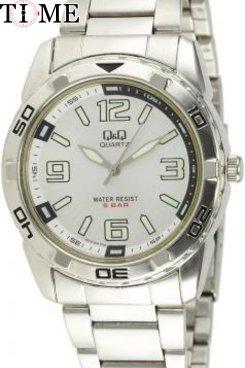 Часы Q&Q Q678 J204