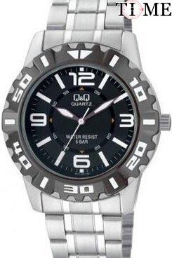 Часы Q&Q Q672 J405