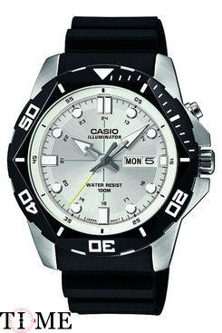 Часы CASIO Collection MTD-1080-7A