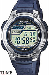 Часы Casio Collection W-212H-2A