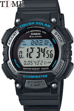 Часы Casio Collection STL-S300H-1A