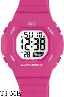 Часы Q&Q M137 J006