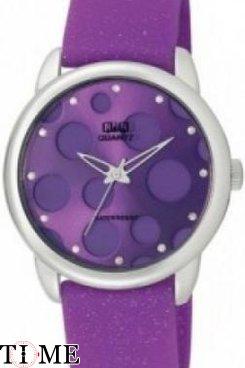 Часы Q&Q GS51 J332