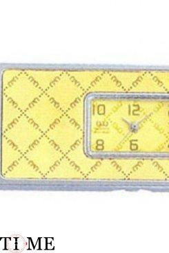 Часы Q&Q G785-245