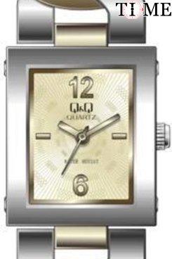 Часы Q&Q F505-400