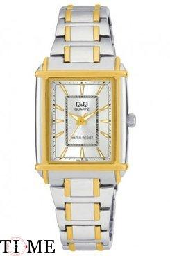 Часы Q&Q F472-411