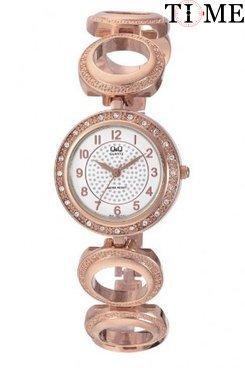 Часы Q&Q F341-004