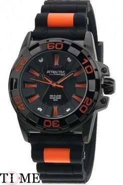 Часы Q&Q DA32 J502