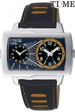 Часы Q&Q DA08 J315