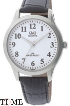 Часы Q&Q C168J304Y RUS