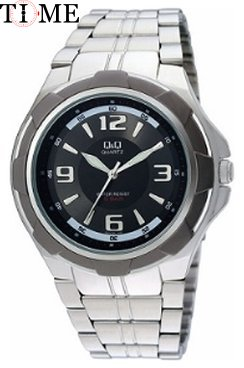 Часы Q&Q Q252J405Y RUS