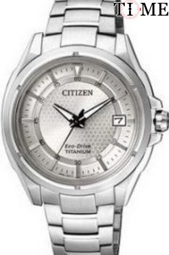 Часы Citizen FE6040-59A