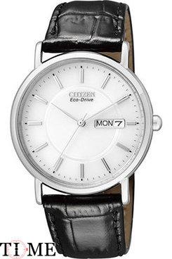 Часы Citizen BM8241-01AE
