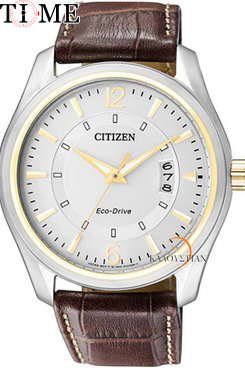 Часы Citizen AW1034-08A