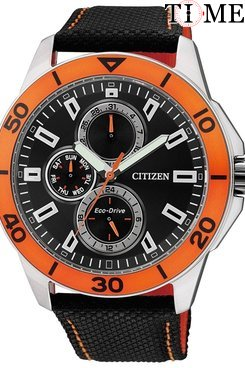 Часы Citizen AP4031-03E