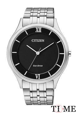 Часы Citizen AR0071-59E