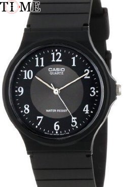 Часы CASIO Collection MQ-24-1B3