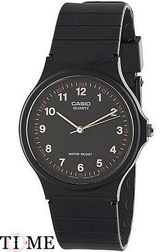 Часы CASIO Collection MQ-24-1B
