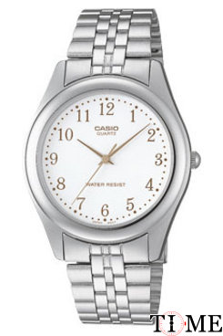 Часы CASIO Collection MTP-1129PA-7B