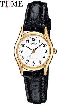 Часы CASIO Collection LTP-1154PQ-7B