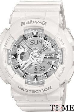 Часы Casio Baby-G BA-110-7A3
