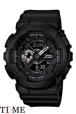 Часы Casio Baby-G BA-110BC-1A