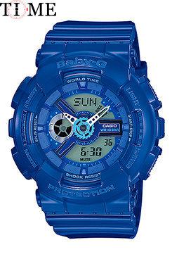 Часы Casio Baby-G BA-110BC-2A