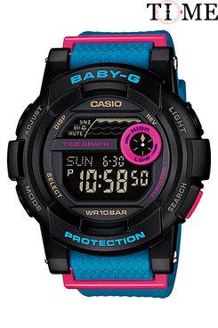 Часы Casio Baby-G BGD-180-2E