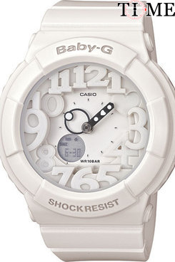 Часы Casio Baby-G BGA-131-7B