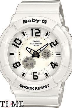 Часы Casio Baby-G BGA-132-7B
