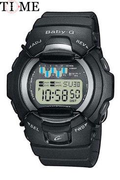 Часы Casio Baby-G BG-1001-1V