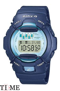 Часы Casio Baby-G BG-1001-2C