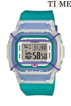 Часы Casio Baby-G BGD-500-3E
