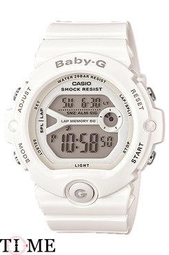 Часы Casio Baby-G BG-6903-7B