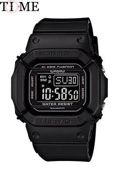 Часы Casio Baby-G BGD-501-1E