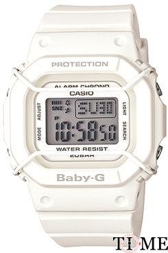 Часы Casio Baby-G BGD-501-7E