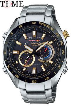 Часы Casio Edifice EQW-T620RB-1A