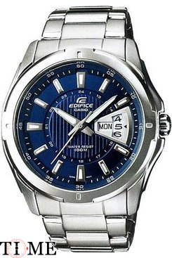 Часы Casio Edifice EF-129D-2A