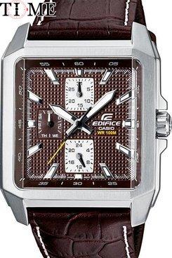 Часы Casio Edifice EF-333L-5A