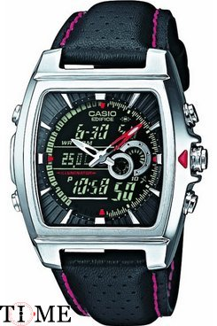 Часы Casio Edifice EFA-120L-1A1