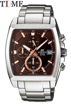 Часы Casio Edifice EFR-524D-5A